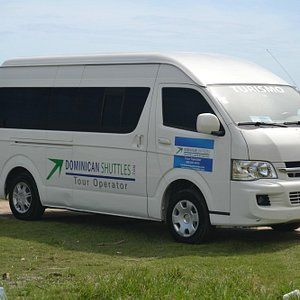 Recent, clean and safe vehicles!!