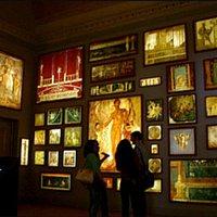 Herculanense Museum