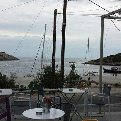 Regatta Yacht Club