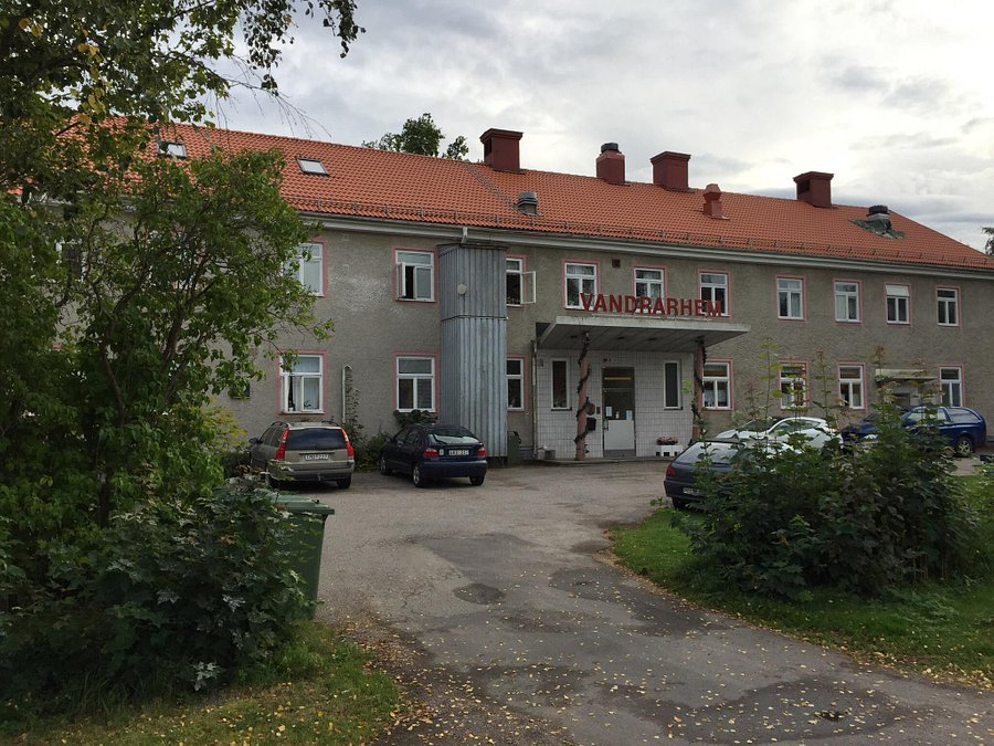 torsby träffa tjejer falköping dating sites