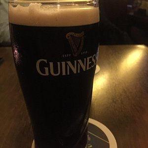 Fattys Irish Pub
