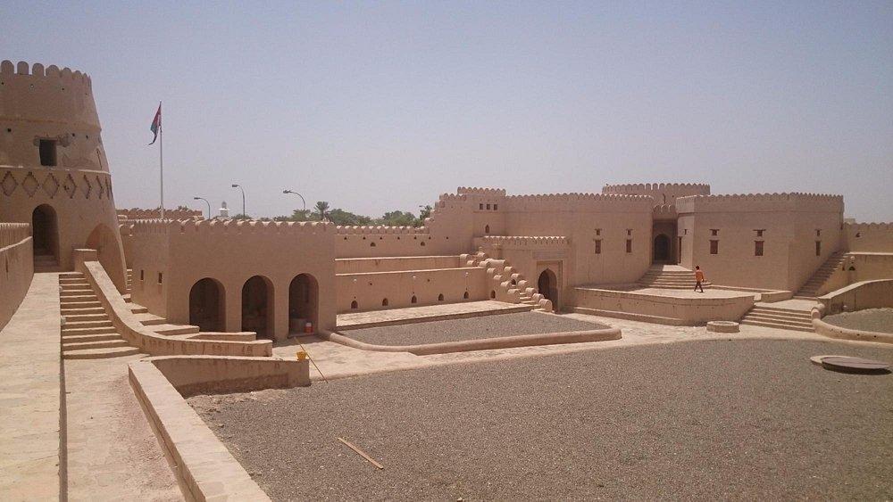 Al Khandaq