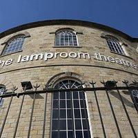 Barnsley Lamproom Theatre
