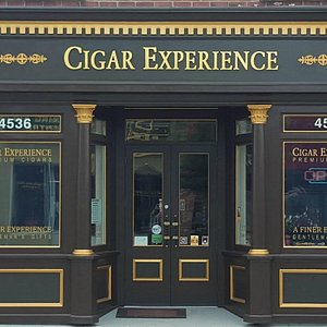 Our new location at 4536 Queen Street, Niagara Falls