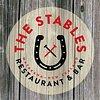 StablesRestaurant