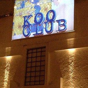 Koo Club