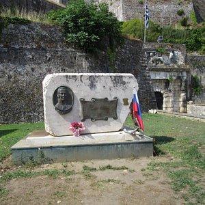 admiral-ushakov-memorial.jpg?w=300&h=300&s=1