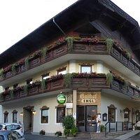 La Gasthof