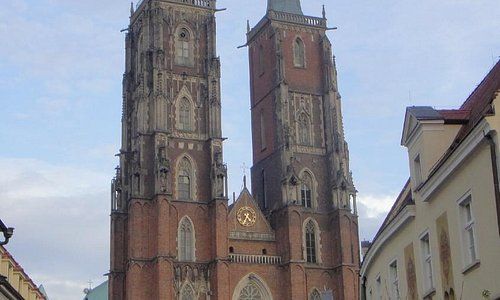 beautiful city, Banska Bystrica