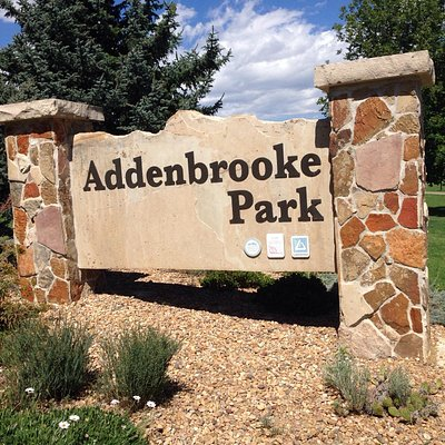 Addenbrooke Park