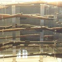 Silesia Upraisings Museum