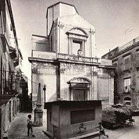 Chiesa di San Filippo Apostolo