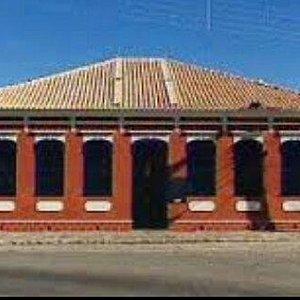 Memorial Casa de Dona Dedé