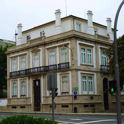 Porto's Military Museum