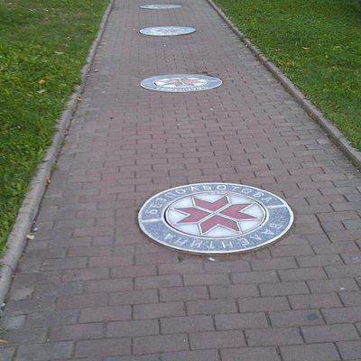 """""""Звезды"""""""