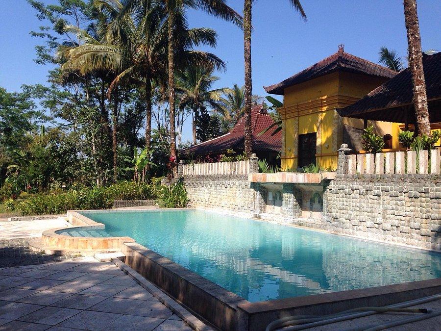 Ubud Hideaway Prices Hostel Reviews Bali Payangan Tripadvisor