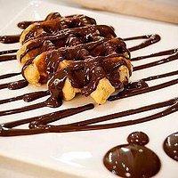 Chocolat Gelateria Pasticceria Caffetteria