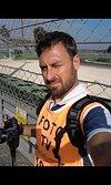 fabio_rocchi73