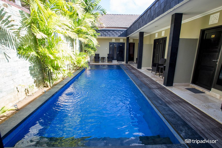 Andari Legian 15 2 4 Prices Hotel Reviews Bali Tripadvisor