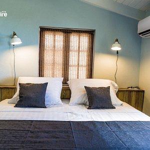 2nd bedroom Prikichi