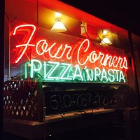 Four Corners Pizza N Pasta