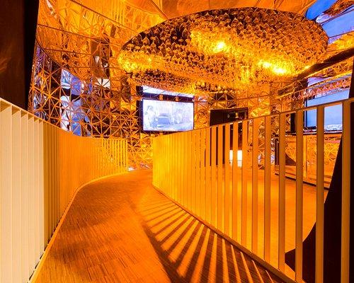 Expo 4: De Bollekeskamer
