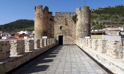 Carcelen-Castillo - 6