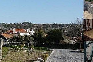 Jardim do GAM