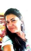 GladysMarinho