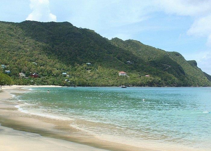 Lower Bay