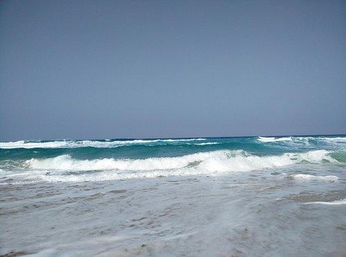 חוף גיל