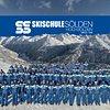 Skischule_soelden