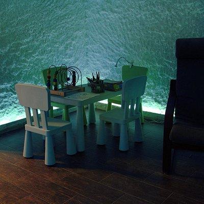 galocenter.ru соляная пещера для детей