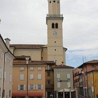 Duomo di Sant'Adalberto