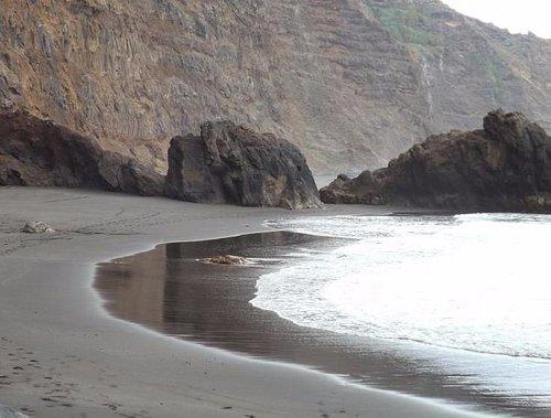preciosa playa