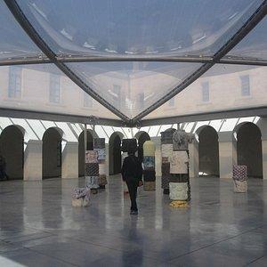 Museu Contemporâneo