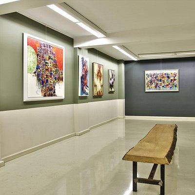 Gallery | Moda