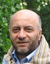 Claudio M