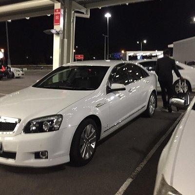 Omni Car