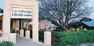 Casterbridge Lifestyle Centre