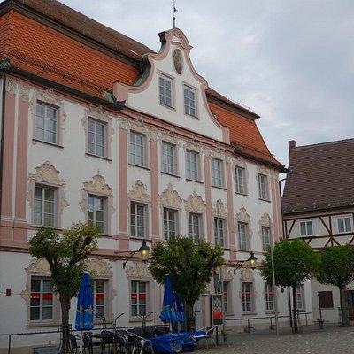Renaissancebau