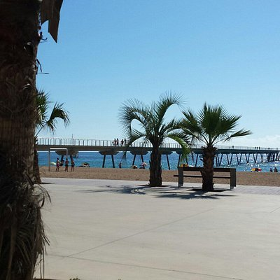 10 Best Places To Visit In Badalona Updated 2021 With Photos Reviews Tripadvisor