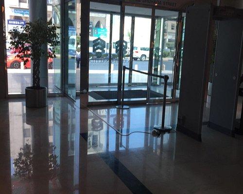 Al-Raya Shopping Center