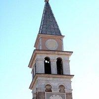 Torre do Duomo