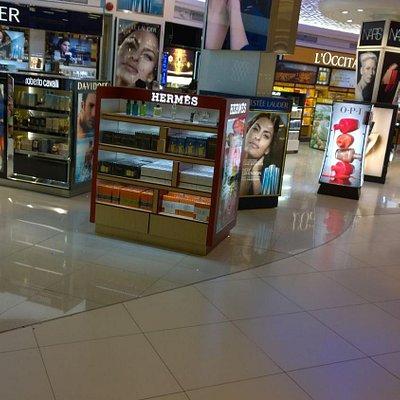 C21 mall