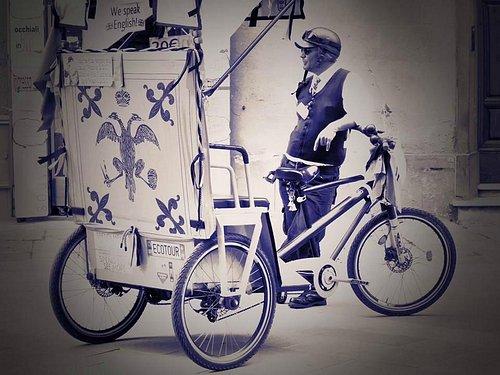 vintage raider