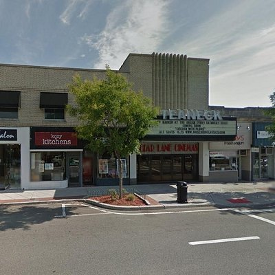 Teaneck Theater