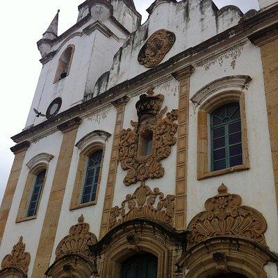 Igreja Frente2