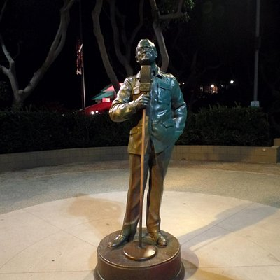 A Tribute to Bob Hope: Thanks for the Memories