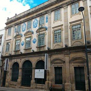 Museu de Arte E Cultura